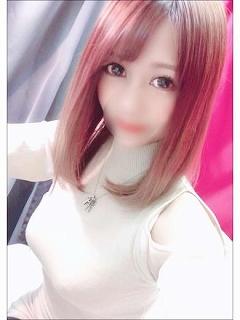 るか体験☆最強のスレンダー美女☆(学園天国 高松店)