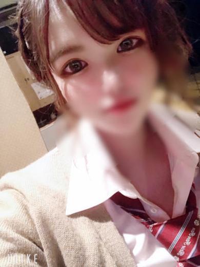 あみん☆本気H大好きヒミツの特別授業(学園天国 高松店)