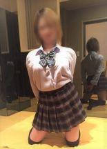 高松 ファッションヘルス