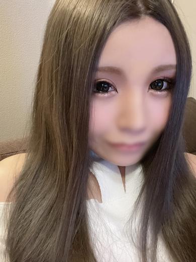 ココナ体験☆校長オススメ美少女(学園天国 高松店)