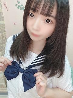 とも体験☆元地下アイドル♪(学園天国 高松店)