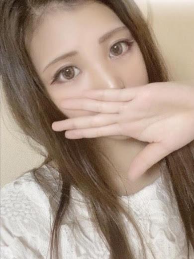 ういか体験☆驚きの可愛さ♪(学園天国 高松店)
