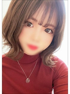 なるみ☆ピッチピチ19歳♪(学園天国 高松店)