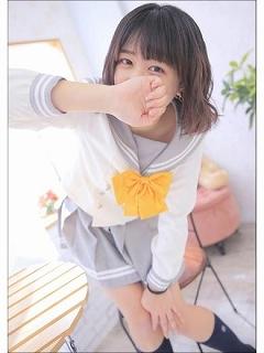 めるも☆ロリ素人清純派♪(学園天国 高松店)
