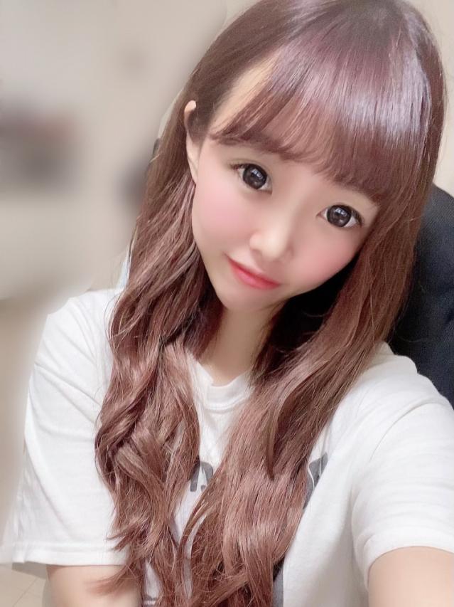 ねね(学園天国 高松店)
