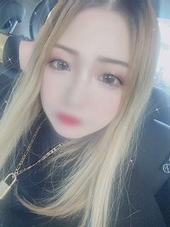 ラテ体験☆愛嬌抜群☆巨乳美少女(学園天国 高松店)