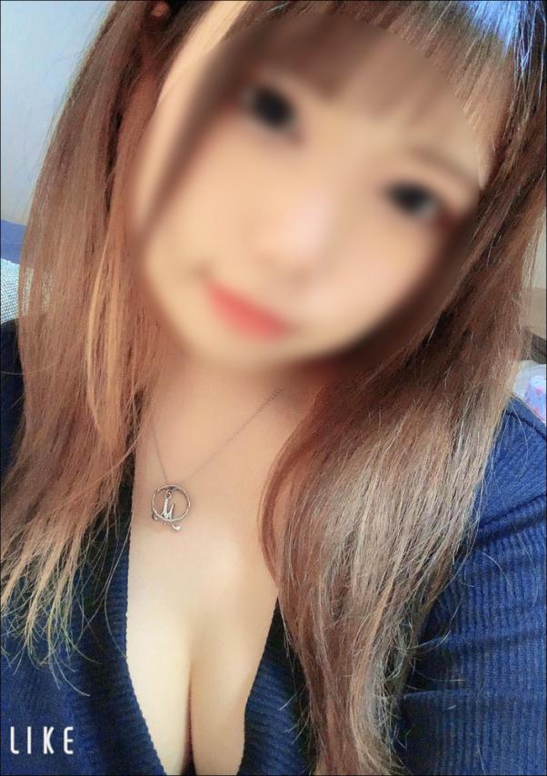 りほ体験☆Fカップ♪妹系美少女☆(学園天国 高松店)
