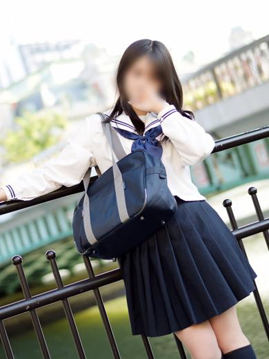 きっす体験☆女〇高生!?(学園天国 高松店)