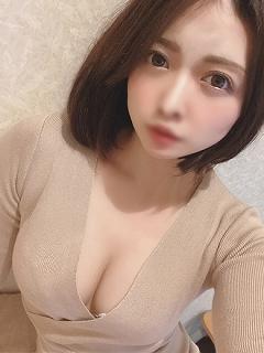 りん体験☆この女優さん誰だっけ(学園天国 高松店)