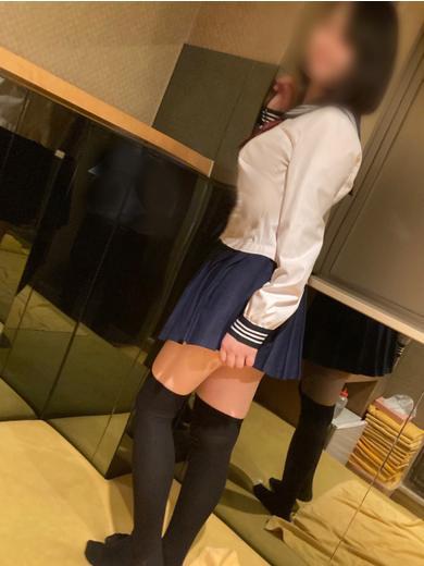 キキ体験☆現役学生アルバイト(学園天国 高松店)