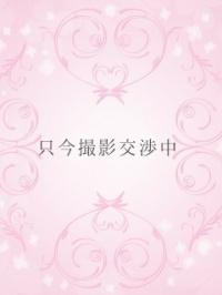 朝比奈まりん(マットNG)