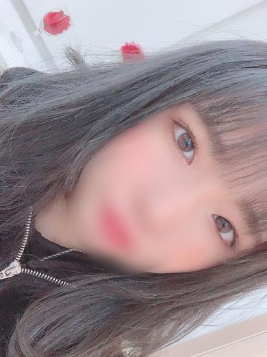 ゆあ(マットOK)(天使と悪魔)