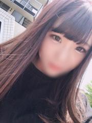 ちなつ(マットOK)