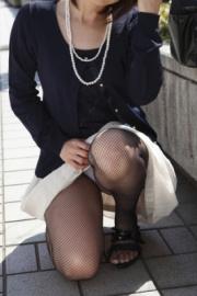 高松素人人妻嬢(高松 デリヘル)