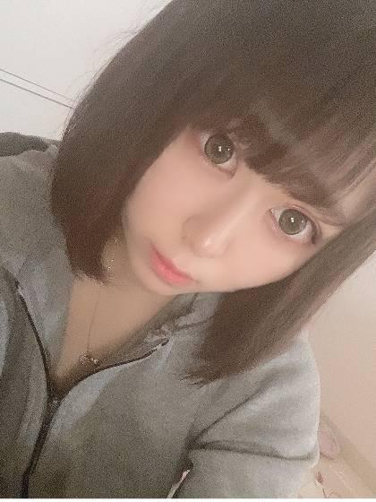 Miku(Laclass(One Night Love)