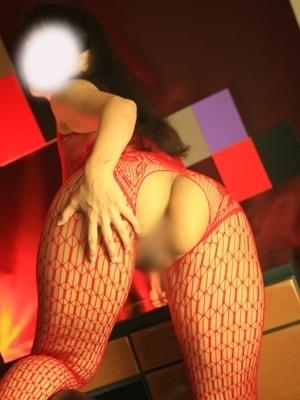 氷川◆極上美人美乳妻◆3P・即尺可能(貞淑妻の『実は・・・』ノーパンパンスト即プレイ ー新居浜ー)