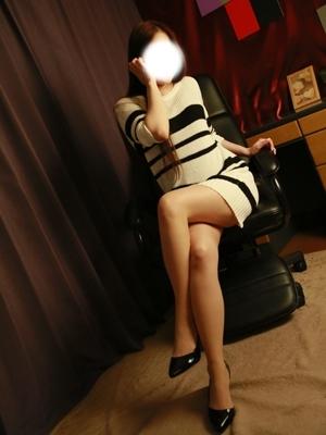 宮原◆素直に感動,透明感幼妻◆3P可能(貞淑妻の『実は・・・』ノーパンパンスト即プレイ ー新居浜ー)
