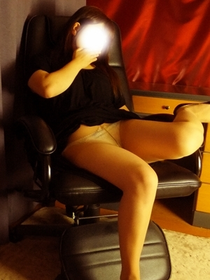 平瀬◆理性を惑わす、寂しい若妻◆即尺可能(貞淑妻の『実は・・・』ノーパンパンスト即プレイ ー新居浜ー)