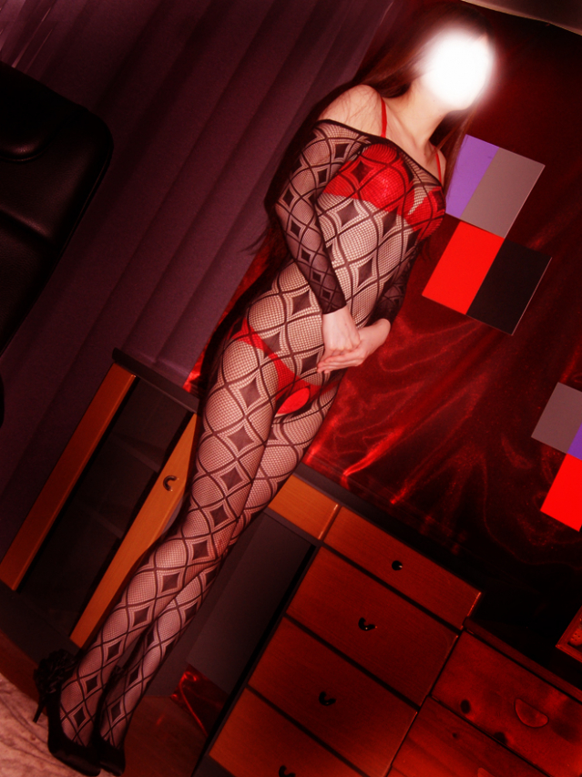 須田◆責めの時は痴女!!受けの時はドM◆即尺可能(貞淑妻の『実は・・・』ノーパンパンスト即プレイ ー新居浜ー)