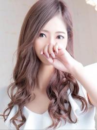 仲宗根 莉珠☆2