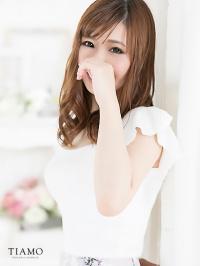 藤堂 キララ☆2