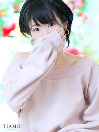 優木 桜☆2