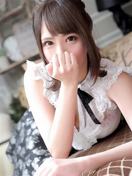 羽宮 みずき ☆2(21)