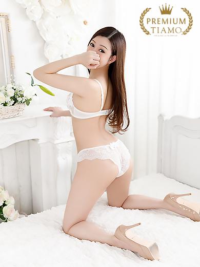 水田 麗奈(レナ) ☆3