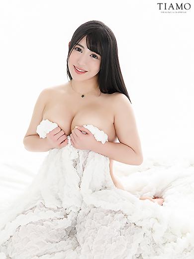 染谷 怜 ☆2