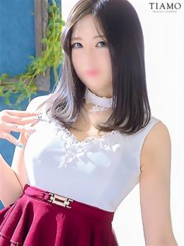 高山 せりな ☆2(23)