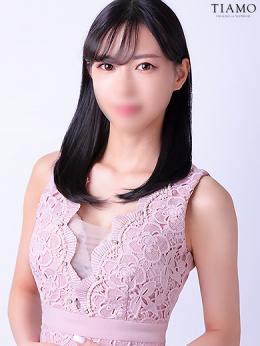 鈴城 みゆ ☆2(21)