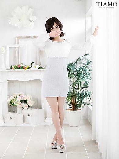 白石 茉優 ☆2