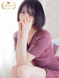 神崎 みおり ☆2