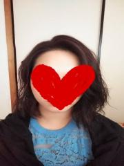 体験れな☆本日4日目姉系田中麗奈風
