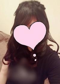 体験あこ☆本日3日目