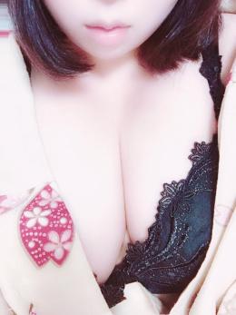 Ti amo ~愛してます~丸亀、善通寺店(ハートグループ)