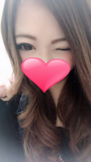 Ti amo ~愛してます~丸亀、善通寺店(ハートグループ)(善通寺 デリヘル)