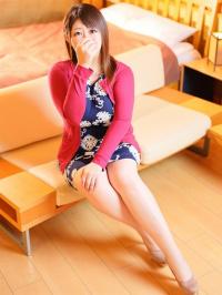 香川県 デリヘル Ti amo ~愛してます~丸亀、善通寺店(ハートグループ) さき