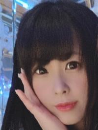 香川県 デリヘル Ti amo ~愛してます~丸亀、善通寺店(ハートグループ) まなか