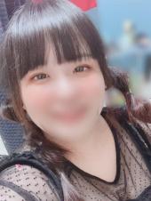 香川高松ちゃんこ