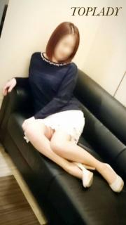 TOP LADY(善通寺 デリヘル)