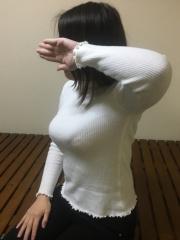 妻みぐい(徳島市 デリヘル)