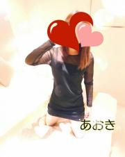 人妻・レンタルショップTSUMAYA(徳島市 デリヘル)