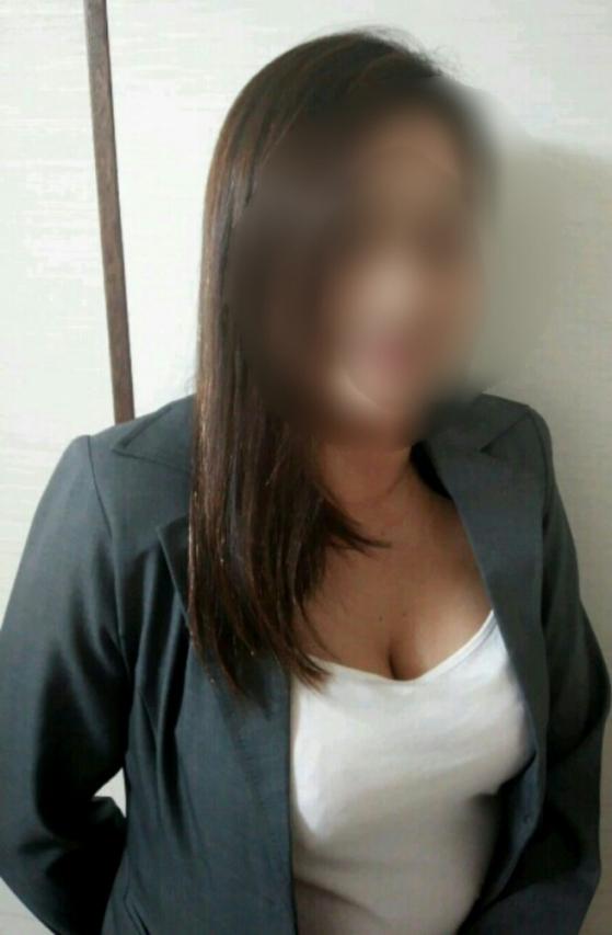 業界初体験新人めい(ヘルス・アロマ)(裏デリ)