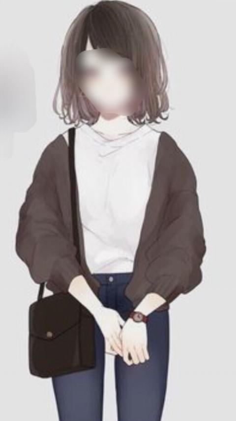 業界初!新人ゆうき(ヘルス)(裏デリ)