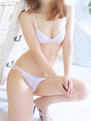 藤咲 ひとみ(Venus Place (ビーナス・プレイス))