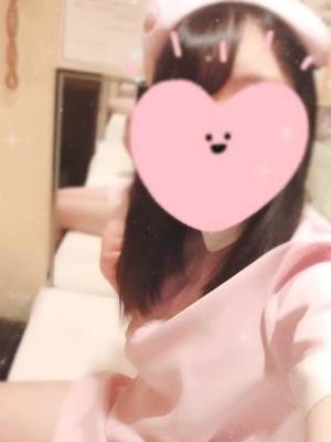 阿部 ななみ(Venus Place (ビーナス・プレイス))