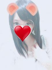 メンズエステ・VIVIANA♀HAND高松店(高松 エステ・性感(出張))