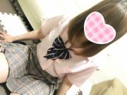苺花(いちか)