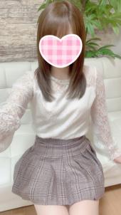 苺花(いちか)(メンズエステ・VIVIANA♀HAND高松店)